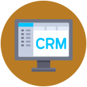 Customers & CRM