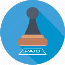 Customer Pre Paid Balance - Pre Paid Hours