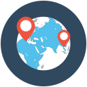 Manage Multiple Locations/Shops