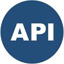 Public API Interface