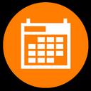 Employee Shift/Rota Planner
